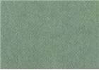 Liquitex Soft Body - Baltic Green