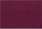 Liquitex Soft Body - Burgundy