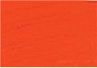 Liquitex Soft Body - Vivid Red Orange