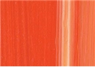 LUKAS CRYL Studio - Cadmium Orange Hue