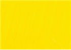LUKAS CRYL Terzia Acrylic - Cadmium Yellow Light Hue