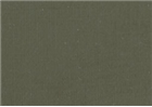 Matisse Flow Acrylic - Antique Green (Green Grey)