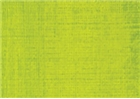 Matisse Flow Acrylic - Australian Yellow Green