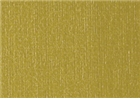 Matisse Flow Acrylic - Metallic Gold