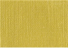Matisse Flow Acrylic - Metallic Light Gold