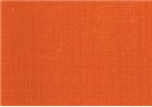 Matisse Flow Acrylic - Permanent Orange