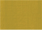 Matisse Flow Acrylic - Yellow Oxide