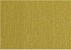 Matisse Structure Acrylic - Metallic Gold