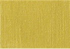 Matisse Structure Acrylic - Metallic Light Gold