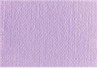 Matisse Structure Acrylic - Permanent Light Violet