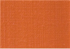 Matisse Structure Acrylic - Permanent Orange