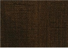 Matisse Structure Acrylic - Raw Umber Deep