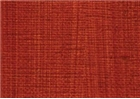 Matisse Structure Acrylic - Transparent Red Oxide