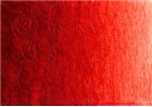 Old Holland New Masters Classic Acrylic - Blood Red