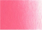 Old Holland New Masters Classic Acrylic - Brilliant Pink