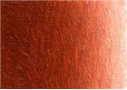 Old Holland New Masters Classic Acrylic - Burnt Sienna