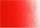Old Holland New Masters Classic Acrylic - Cadmium Red Light