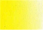 Old Holland New Masters Classic Acrylic - Cadmium Yellow Lemon