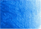 Old Holland New Masters Classic Acrylic - Cerulean Blue