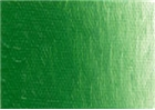 Old Holland New Masters Classic Acrylic - Chromium Oxide Green