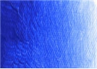 Old Holland New Masters Classic Acrylic - Cobalt Blue