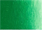Old Holland New Masters Classic Acrylic - Cobalt Green