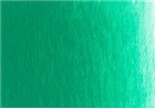Old Holland New Masters Classic Acrylic - Emerald Green Extra
