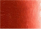 Old Holland New Masters Classic Acrylic - English Red