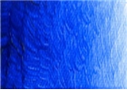 Old Holland New Masters Classic Acrylic - French Ultramarine Extra