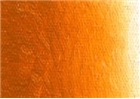 Old Holland New Masters Classic Acrylic - Gold Ochre