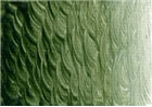 Old Holland New Masters Classic Acrylic - Green Earth