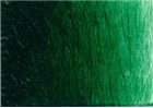 Old Holland New Masters Classic Acrylic - Hooker's Green Deep Extra