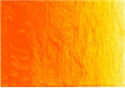 Old Holland New Masters Classic Acrylic - Indian Orange Yellow Extra