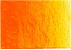 Old Holland New Masters Classic Acrylic - Indian Yellow Orange Extra