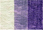 Old Holland New Masters Classic Acrylic - Interference Lilac