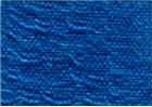 Old Holland New Masters Classic Acrylic - Iridescent Blue