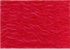 Old Holland New Masters Classic Acrylic - Iridescent Crimson