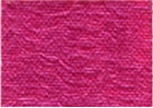 Old Holland New Masters Classic Acrylic - Iridescent Magenta