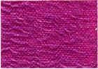 Old Holland New Masters Classic Acrylic - Iridescent Purple
