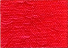 Old Holland New Masters Classic Acrylic - Iridescent Scarlet