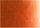 Old Holland New Masters Classic Acrylic - Mars Orange Red