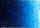 Old Holland New Masters Classic Acrylic - Prussian Blue Extra