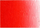 Old Holland New Masters Classic Acrylic - Pyrrolo Vermilion