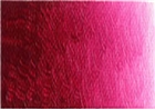 Old Holland New Masters Classic Acrylic - Quinacridone Magenta