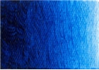 Old Holland New Masters Classic Acrylic - Transparent Blue