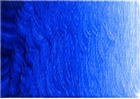 Old Holland New Masters Classic Acrylic - Ultramarine Blue