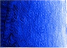 Old Holland New Masters Classic Acrylic - Ultramarine Blue Deep