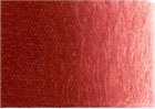 Old Holland New Masters Classic Acrylic - Venetian Red