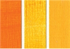 Soho Urban Artist Acrylic - Cadmium Orange Deep Hue