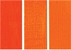 Soho Urban Artist Acrylic - Cadmium Orange Hue